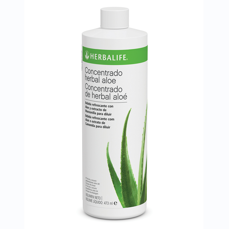 HerbalAloeOriginal