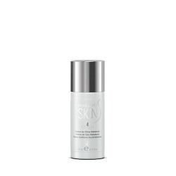 Crema Hidratante de Ojos 15 ml