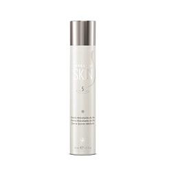Crema Hidratante con FPS 30 50 ML